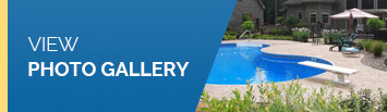 View Photo Gallery; with pool