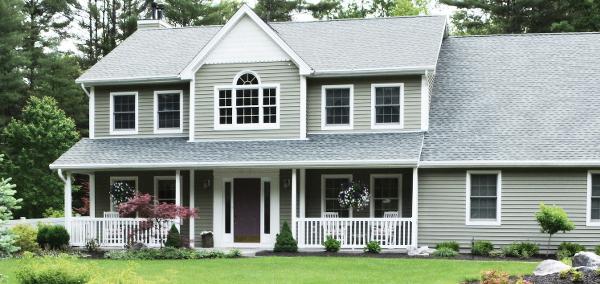 House in Albany, NY