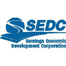 SEDC logo